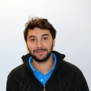 Maxime                                        , Bachelor in Business Development
