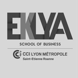 EKLYA NEWS – Mai 2020