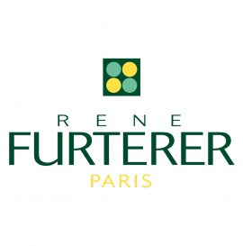 MAS Sandrine                                        , Directrice Régionale René Furterer