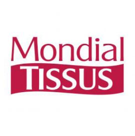 Perrin Christophe                                        , Employment & training manager, MONDIAL TISSUS