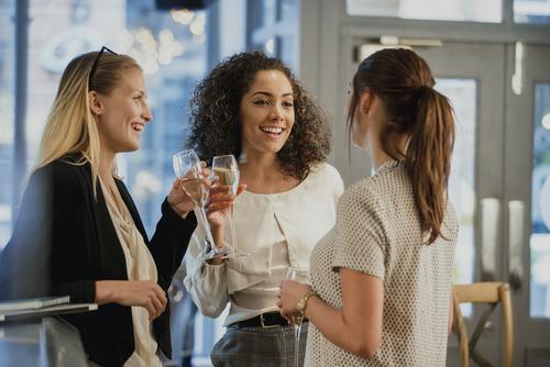 Afterwork – Comment valoriser sa marque employeur ?