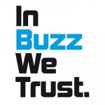 In Buzz We Trust