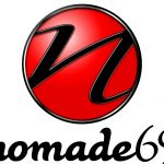 Nomade 69