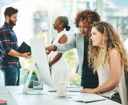 Embauchez un apprenti et bénéficiez d'une aide exceptionnelle
