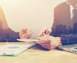 Entreprises : recrutez un alternant