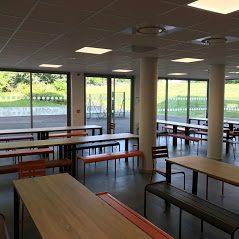 Cafeteria (5)